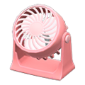 Air Circulator (Pink) NH Icon.png