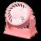 Air Circulator (Pink) NH Icon.png