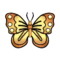 Gold Cardfly PC Icon.png