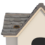 Gray Stone Roof NH Icon.png