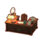 Librarian's Counter PC Icon.png