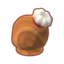 Red Baker's Cap PC Icon.png