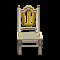 Regal Chair