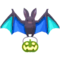 Scary Bat PC Icon.png