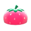 Strawberry Hat NH Icon.png