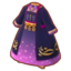 Witchy Dress PC Icon.png