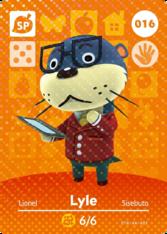016 Lyle amiibo card NA.png