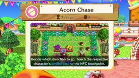 AF Acorn Chase Overview.png