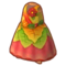 Autumn Fairy Dress PC Icon.png