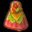 Autumn Fairy Dress PC Icon.png