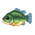 Bass PG Field Sprite Upscaled.png