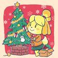 Christmas 2019 Twitter Artwork.jpg