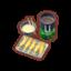 Fishy Tempura Set PC Icon.png