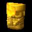 Golden Wall Torch NL Model.png