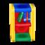 Kiddie Bookcase WW Model.png