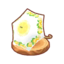 Lemon Parasol PC Icon.png