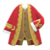 Noble Coat (Red) NH Icon.png