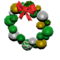 Ornament Wreath (Green) NH Icon.png