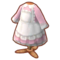 Pink Apron Dress PC Icon.png