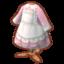 Pink Apron Dress PC Icon.png