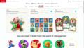 Play Nintendo Homepage.png