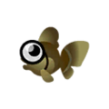 Pop-Eyed Goldfish PC Icon.png