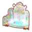 Stained-Glass Fountain (Pastel) PC Icon.png