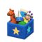 Toy Box (Blue) NH Icon.png