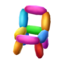 Balloon Chair NL Model.png