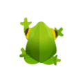 Frog PC Icon.png