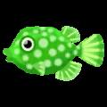 Green Boxfish PC Icon.png