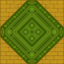 Green Rug PG.png