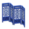 Imperial Partition (Blue) NH Icon.png