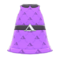 Labelle Dress (Twilight) NH Icon.png