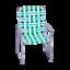 Lawn Chair WW Model.png