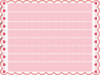 Lovely Paper CF.png