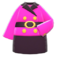 Rad Power Skirt Suit (Pink) NH Icon.png