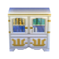 Regal Bookcase e+.png