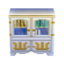 Regal Bookcase e+.png