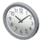 Wall Clock (Silver) NH Icon.png