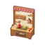 Autumn Pie Oven PC Icon.png