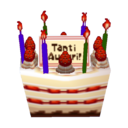 Birthday Cake (Italian) PG Model.png