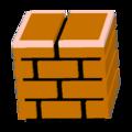 Brick Block CF Model.png
