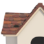 Brown Stone Roof NH Icon.png