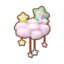 Dreamy Pastel Cloud PC Icon.png