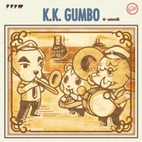 K.K. Gumbo NH Texture.png