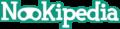 Nookipedia Logo Outlined (Pocket Camp).png