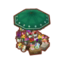 Parasol Flower Display PC Icon.png