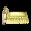 Regal Bed