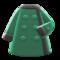Retro Coat (Green) NH Icon.png